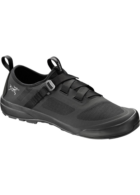 Arakys Approach Shoe / Men's / Arc'teryx