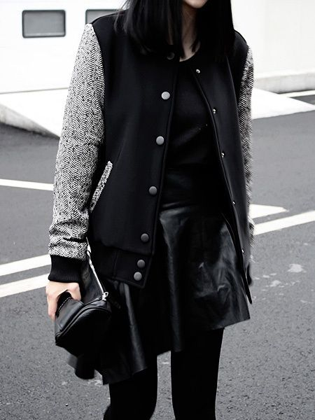 Masakazu Ito さんの COOL GIRL'S FASHION / STYLE ボードのピン | Pinterest