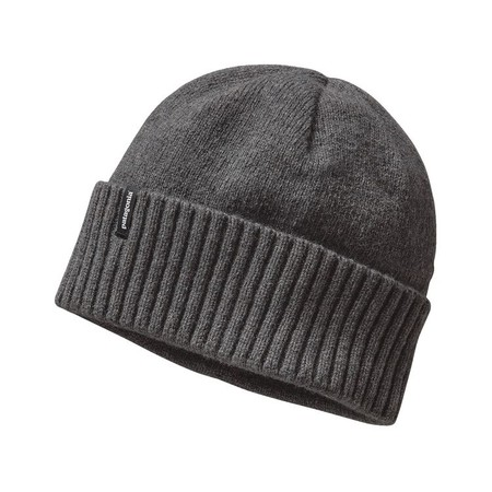 BRODEO BEANIE, Feather Grey (FEA)