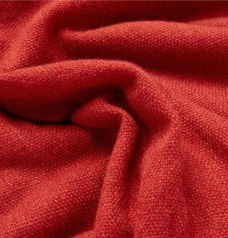 Loro Piana - Baby Cashmere-Blend Scarf