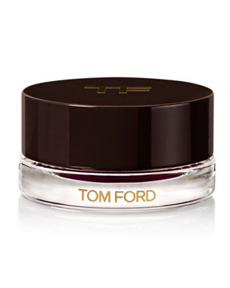 Tom Ford Beauty Cream Color for Eyes, Plum - Jardin Noir Collection - Neiman Marcus