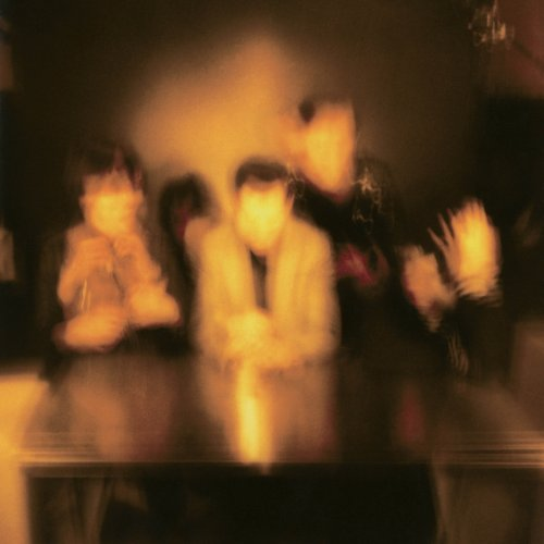 Amazon.co.jp: Primary Colours: Horrors: 音楽