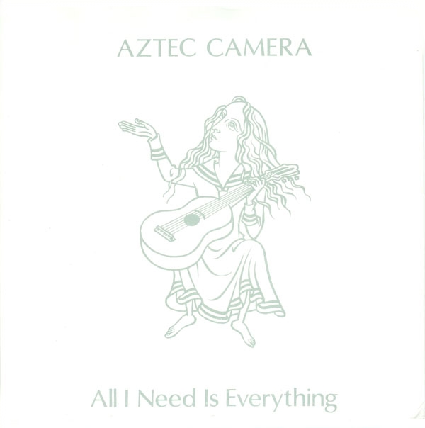 Google 画像検索結果: http://images.45cat.com/aztec-camera-all-i-need-is-everything-wea.jpg
