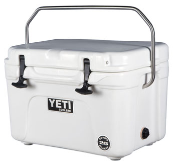 Personal Cooler - Drink Cooler - Lunchbox   YETI Coolers