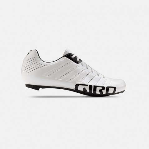 Empire Lace-Up Road Bike Shoes by Giro