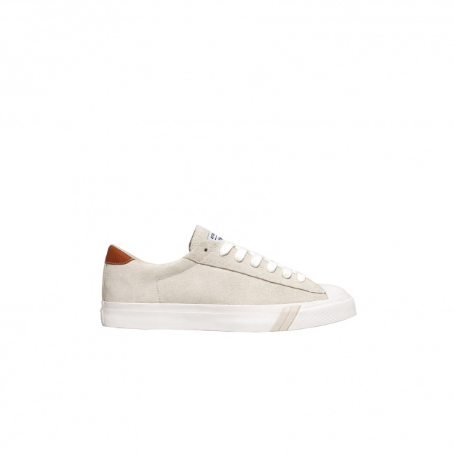 Norse Projects x Pro Keds - Norse Projects
