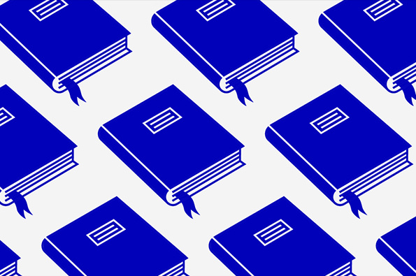 It's Nice That : Editor's Picks: A selection of the most shelf-worthy books released this year