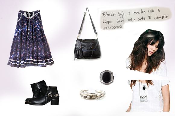 Bldg 25 Blog – The Free People Clothing Blog | Page 3