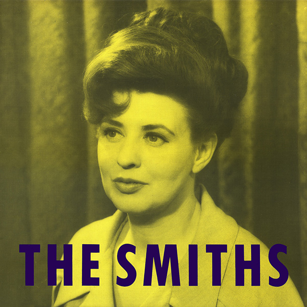 Images for Smiths, The - Shakespeare's Sister