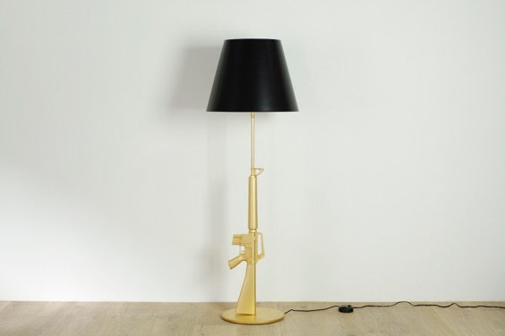 827_lighting | vintage & used | BUILDING fundamental furniture
