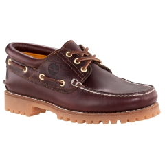 Timberland - Footwear - Casual Shoes