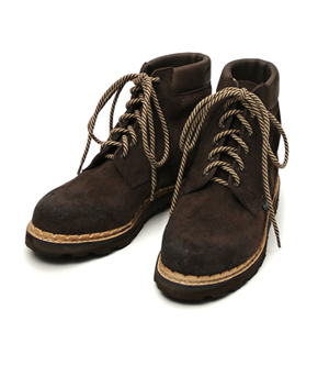 Paraboot STUART for nonnative | vendor