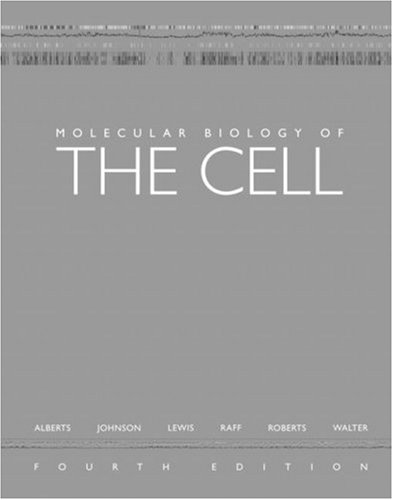 Amazon.co.jp: Molecular Biology of the Cell: Bruce Alberts, Et Al: 洋書