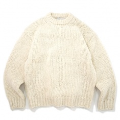 NEW ARRIVAL (新入荷) をチェック!   SUPPLY TOKYO online store
