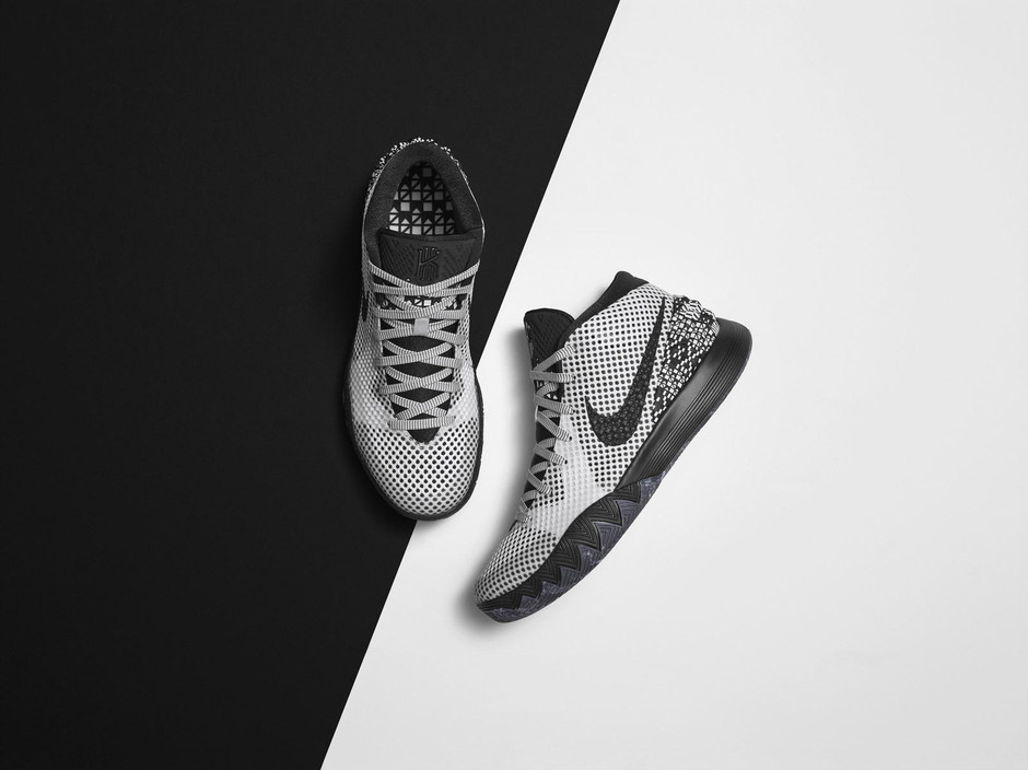 Nike 2015 BHM Collection - Release Date. Nike.com