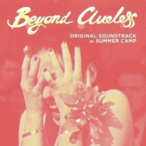 SUMMER CAMP / BEYOND CLUELESS | Record CD Online Shop JET SET / レコード・CD通販ショップ ジェットセット