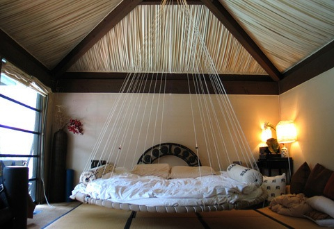 Perfect Room   We Heart It