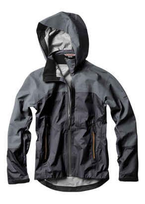 Westcomb Outerwear 2011, Cruiser Lt Jacket Mens, Jackets, Waterproof-breathable Event