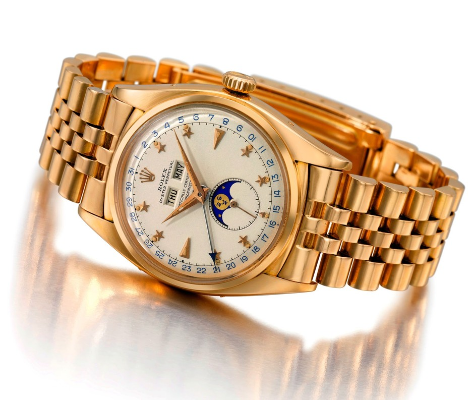 Rolex-Moonphase-Reference-6062.jpg (JPEG Image, 1600 × 1349 pixels) - Scaled (48%)
