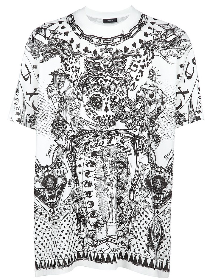 givenchy-printed-t-shirt-10069244_366344_1000.jpg (1000×1334)