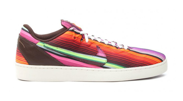 NIKE KOBE 8 NSW LIFESTYLE LE - sneaker resource