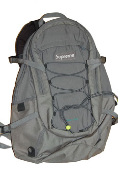18th Supreme Backpack | Flickr – 相片分享!
