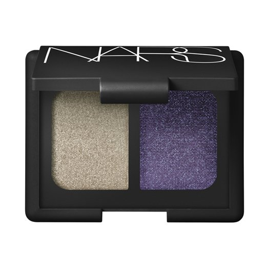 New Makeup Products and Skincare from NARS Cosmetics - Kauai