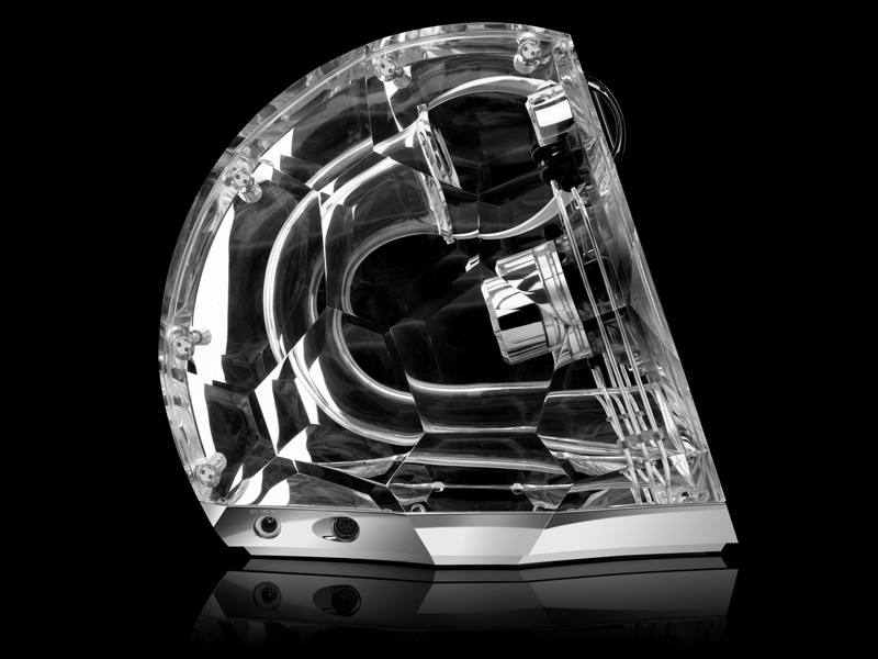 harman/kardon GLA-55 | harman/kardon by HARMAN