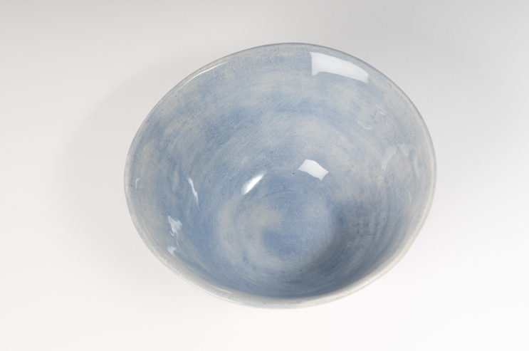Wonki Ware, Di Marshall Pottery, Garden Route, South Africa
