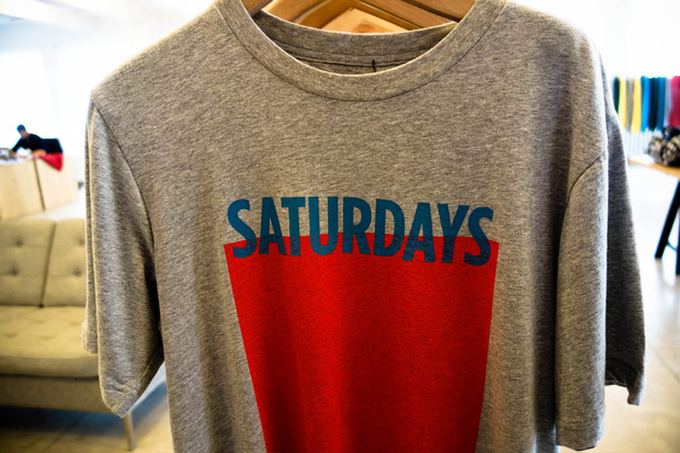 saturdays-surf-nyc-spring-summer-2013-collection-preview-9-620x413.jpg (620×413)