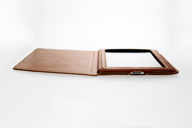 ipad case visvim - Google 画像検索