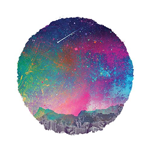 Amazon.co.jp: Khruangbin : The Universe Smiles Upon You - ミュージック