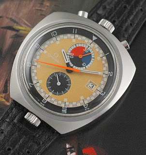 Watchismo Times: vintage