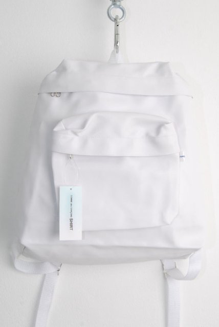 Fancy - Comme des Garcons SHIRT Bag