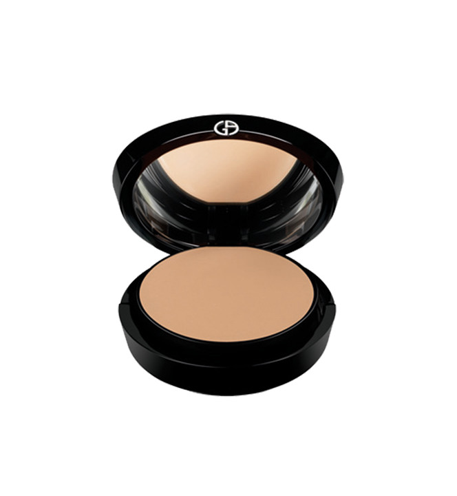 MAKE UP,FACE,FOUNDATION :MAESTRO FUSION MAKEUP COMPACT