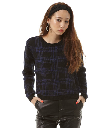 【moussy/マウジー】CHECK SHORT POK シェルター公式通販サイト SHEL'TTER WEB STORE