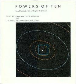 POWERS OF TEN - Google 画像検索
