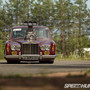 That's How We Rolls: Racing Like Royalty | Speedhunters