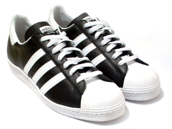 adidas-Superstar-80s-7.jpg (600×450)