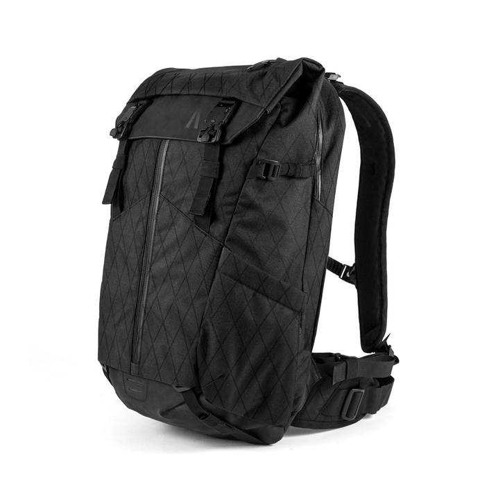 2018 BEST CAMERA / TRAVEL BACKPACK — SEE THE REVIEWS [PRIMA SYSTEM] – Boundary Supply
