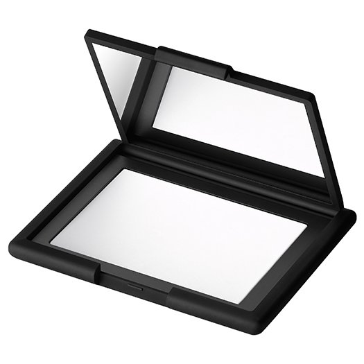 New Makeup Products and Skincare from NARS Cosmetics - Light Reflecting Pressed Setting Powder