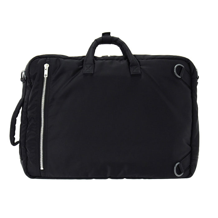 Porter-Yoshida Selection for Europe — Tanker 3Way Bag