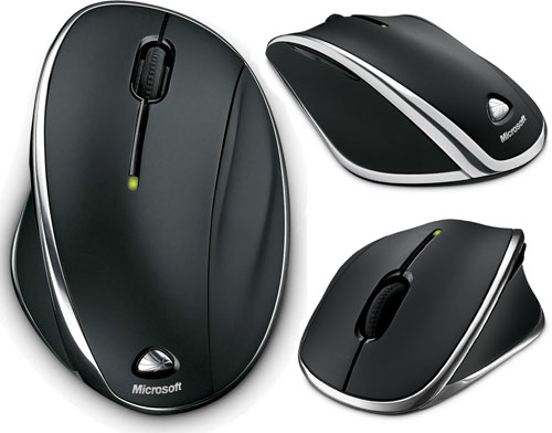Google 搜尋 http://www.mousearena.com/wp-content/uploads/2008/07/microsoft-wireless-laser-mouse-7000-3.jpg 圖片的結果