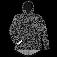 Reflective Outerwear – ICNY Sport