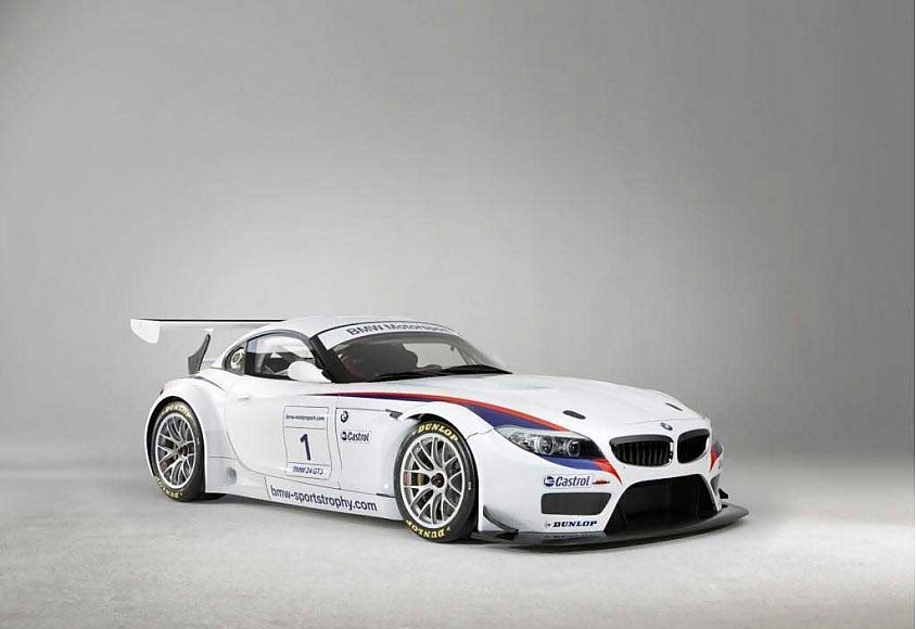 BMW-Z4-GTE-Modified-by-ALMS.jpg (JPEG 画像, 1734x1301 px) - 表示倍率 (63%)
