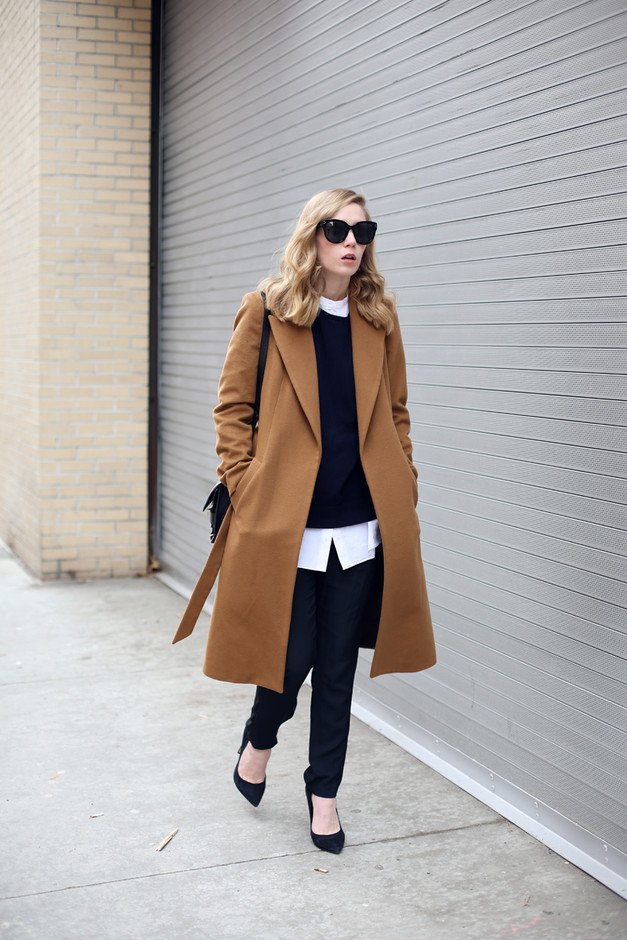 the-perfect-camel-coat-via-fashionsquad.jpg 800×1200 ピクセル