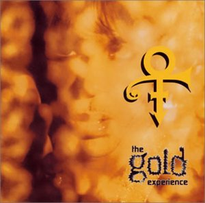 Amazon.co.jp: The Gold Experience: Prince: 音楽