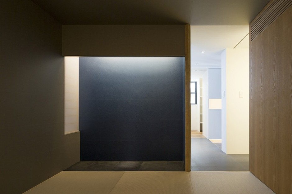 Architecture Photography: Cave Residence / APOLLO Architects & Associates (494258)