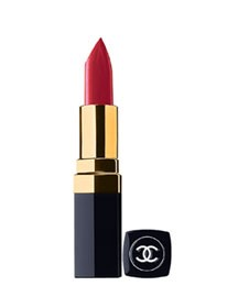 CHANEL ROUGE HYDRABASE CREME LIPSTICK (Three-Time Allure... review | buy, shop with friends, sale | Kaboodle