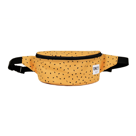 ONLY NY | STORE | Bags | Dash Canvas Waist Pack